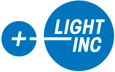 Light-Inc